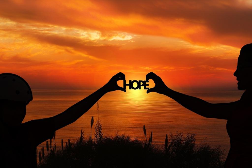 hope suicide prevention valora alyx